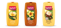 01_01_Visuels-Tahiti_Evergreen_2