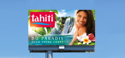 Tahiti Corporate - Image institutionnelle