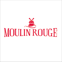 MOULIN ROUGE_LOGO copie