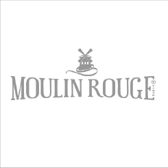 MOULIN ROUGE_LOGO