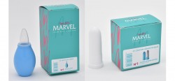 Marvel - Agence Feria - Marketing33