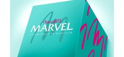 Marvel - Agence Feria - Marketing6