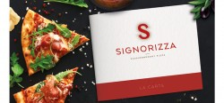 Signorizza-Design-Retail-Marketing-Feria